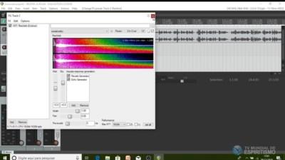 Videoaula 11 – Como editar um programa de rádio