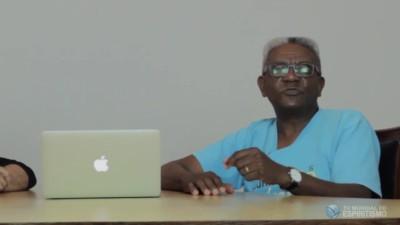 Videoaula 9 – Como Produzir um Programa de Rádio
