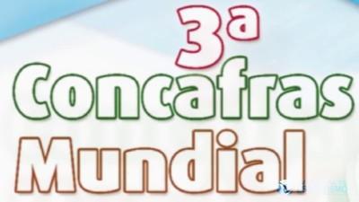 Hino a Isabel: música tema da 3ª Concafras mundial – Portugal 2018