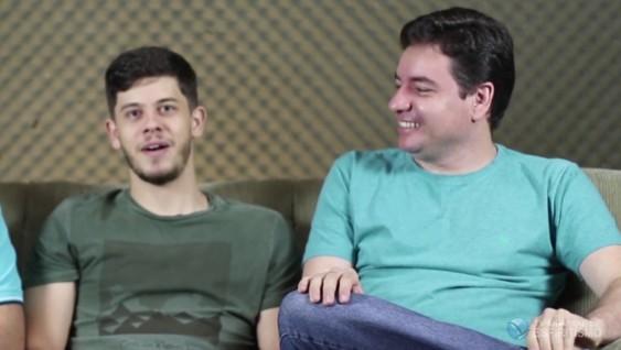 Videoaula 7 – Como produzir um programa espírita para TV
