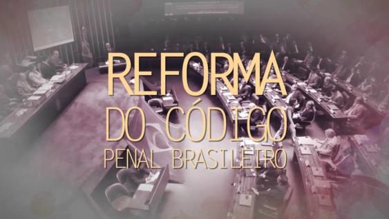 5ª Marcha Nacional da Cidadania pela Vida – Brasil sem Aborto