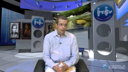 As três revelações em O Evangelho Segundo o Espiritismo