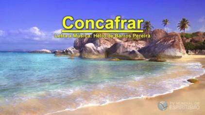 Concafrar