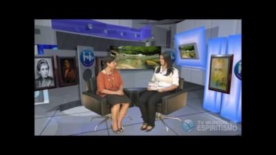 Movimento Nacional da Cidadania pela Vida – Brasil sem Aborto