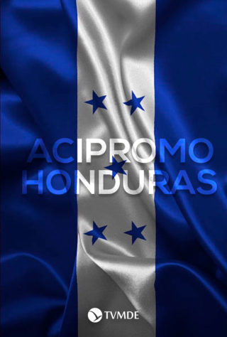 Acipromo / Honduras