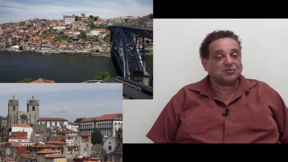 Um Encontro de fraternidade e trabalho no bem: Concafras Mundial em Portugal 2018