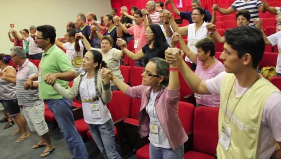 Concafras 2017: Castro, Frutal, Porangatu, Porto Seguro e Porto Velho