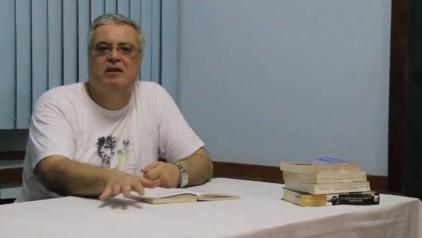 006 – Nascimento de João Batista