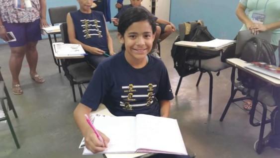 Concafrinhas: Colorindo a 2ª Concafras Mundial – Manaus / Julho 2015