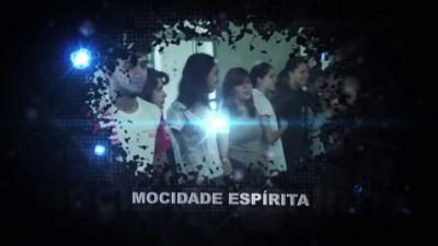 58ª Concafras 2014 – Cuiabá: Todos Juntos Novamente!