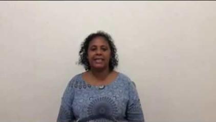 Mocidade espírita online – Comunhão Espírita – Maputo/Moçambique