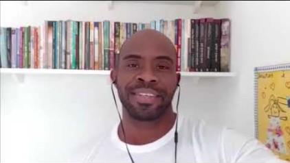 Mocidade espírita online – Centro Espírita Poço de Jacó – São Luís