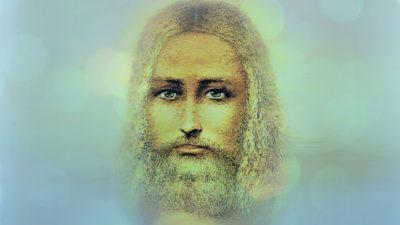 Campanha mundial do Evangelho no Lar: o mundo precisa de Jesus