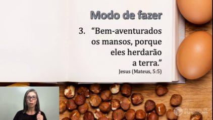 Os ensinos de Jesus na educação de pais e filhos